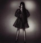Fashion_zoska001
