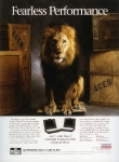 aec_003_acer_lion001