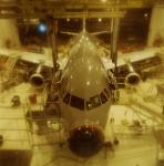 airaliance02