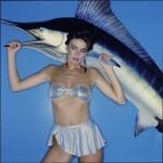fashion_042_swimsuit_2images001swordfish