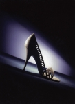p_020_product_shoe