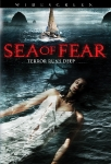 EH_012_sea_of_fear