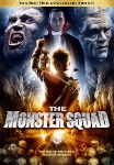 EH_015_monster_squad