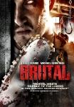 EH_018_brutal