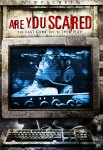EH_020areyouscared