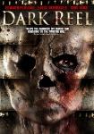 darkreel_cropped