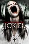 eh_002_jokel