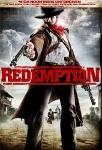 eh_006_redemption