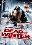 eh_007_winter