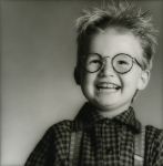 KA_kids042boyglasses