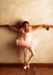 ka_002_ballerina2