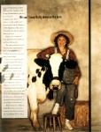 KA_058_cow&farmer