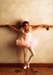 ka_002_blackballerina