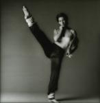 Personal_dancerlegup013