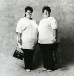 Personal_twins003
