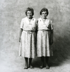 Personal_twins008