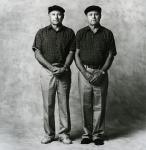 Personal_twinsMen063