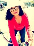 LizNew3_A